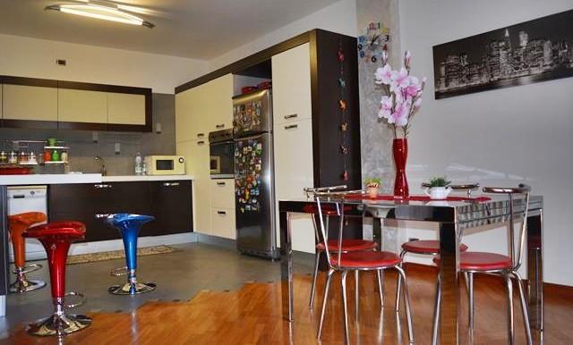 Realizza Casa - Villa Quadrifamiliare Montesilvano Colle25