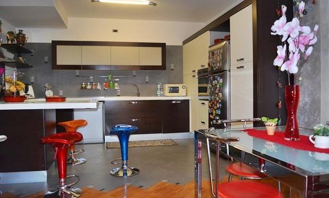 Realizza Casa - Villa Quadrifamiliare Montesilvano Colle26