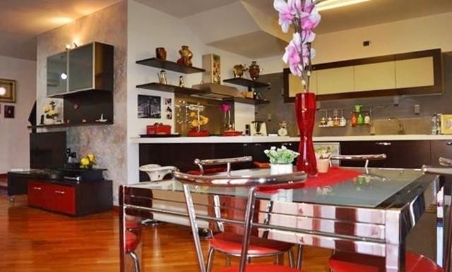 Realizza Casa - Villa Quadrifamiliare Montesilvano Colle28