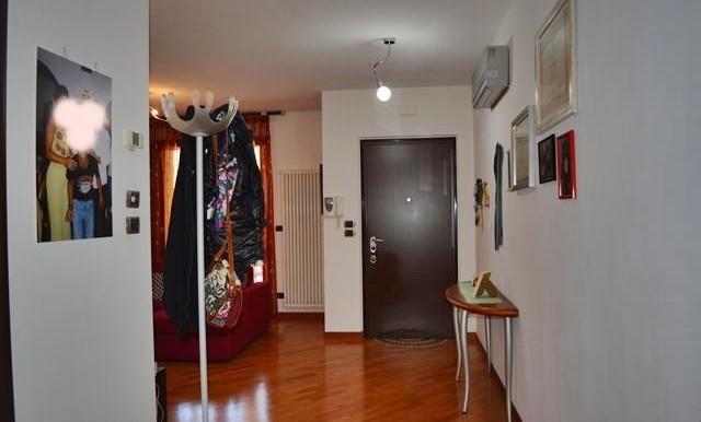 Realizza Casa - Villa Quadrifamiliare Montesilvano Colle30