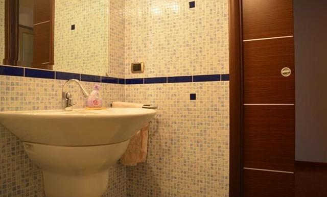 Realizza Casa - Villa Quadrifamiliare Montesilvano Colle33