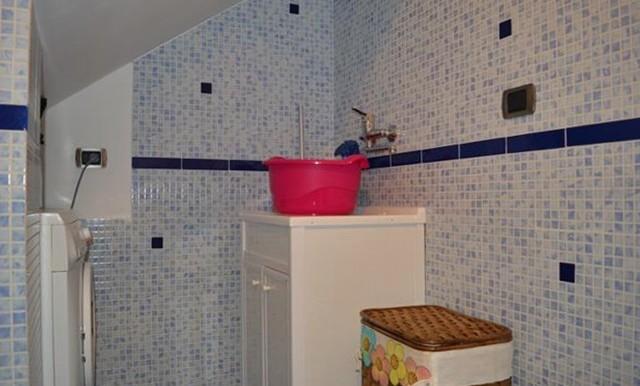 Realizza Casa - Villa Quadrifamiliare Montesilvano Colle37
