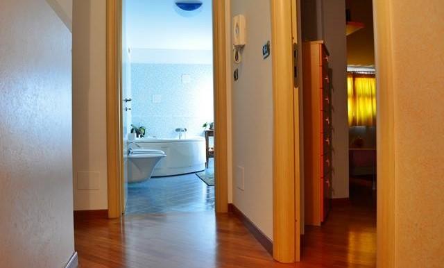 Realizza Casa - Villa Quadrifamiliare Montesilvano Colle38