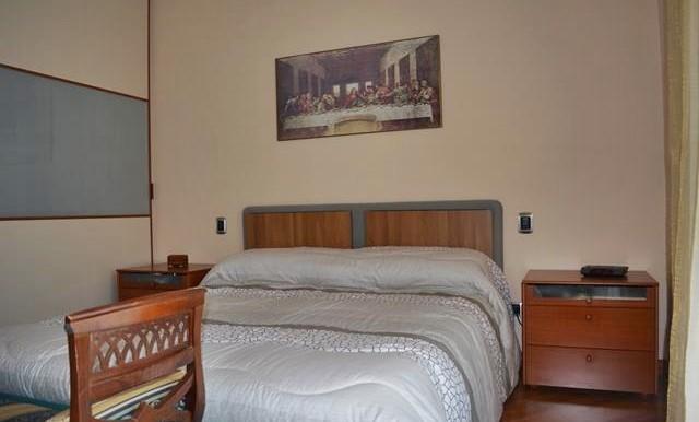 Realizza Casa - Villa Quadrifamiliare Montesilvano Colle43