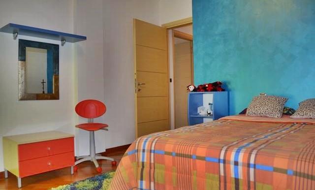 Realizza Casa - Villa Quadrifamiliare Montesilvano Colle48