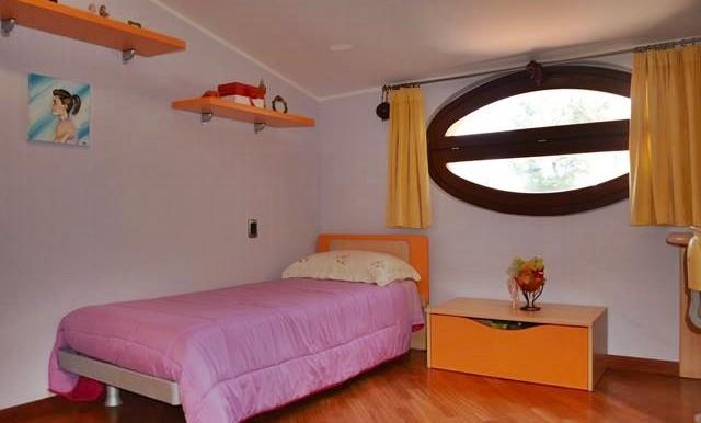 Realizza Casa - Villa Quadrifamiliare Montesilvano Colle52