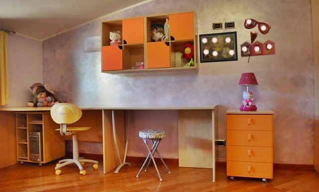 Realizza Casa - Villa Quadrifamiliare Montesilvano Colle54