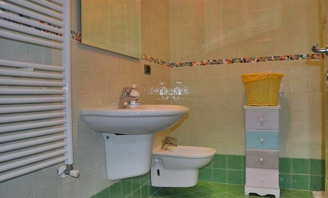 Realizza Casa - Villa Quadrifamiliare Montesilvano Colle56