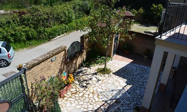 Realizza Casa - Villa Quadrifamiliare Montesilvano Colle65