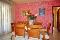 Appartamento Quadrilocale Via Caravaggio Pescara