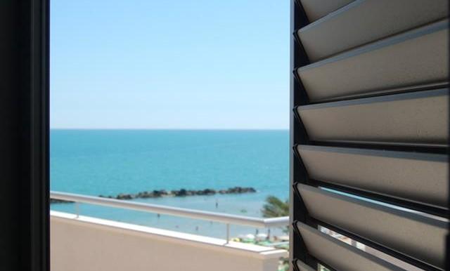 Realizza Casa - Duplex Fronte Mare Montesilvano 21