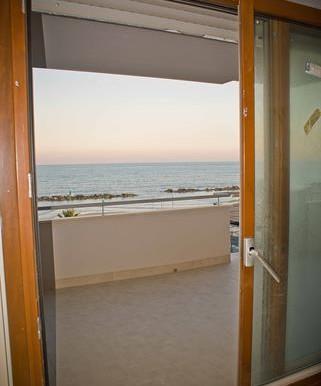 Realizza Casa - Duplex Fronte Mare Montesilvano 27