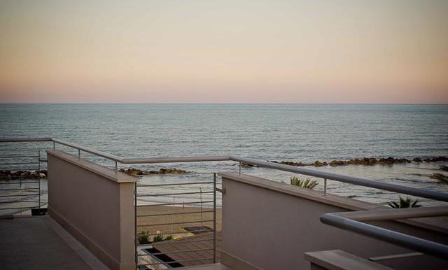 Realizza Casa - Duplex Fronte Mare Montesilvano 30