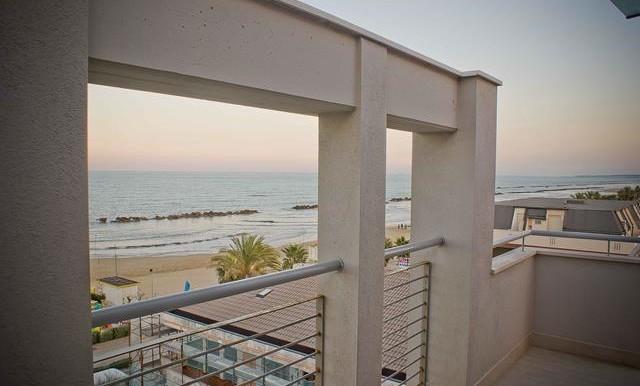Realizza Casa - Duplex Fronte Mare Montesilvano 31