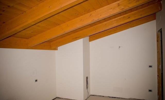 Realizza Casa - Duplex Fronte Mare Montesilvano 34