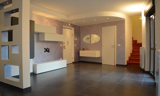 Realizza Casa - Duplex con giardino Spoltore01