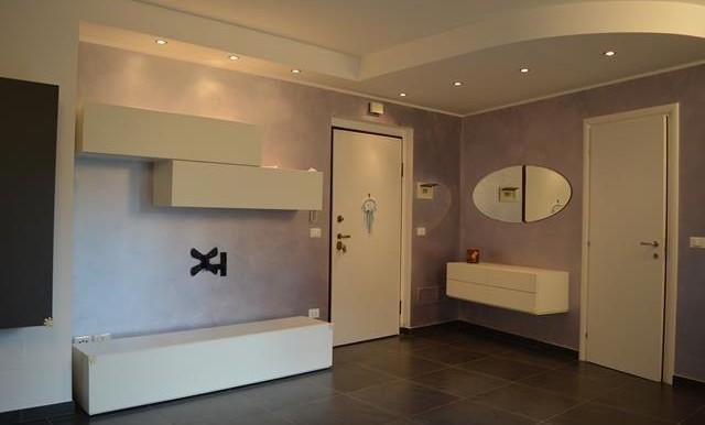 Realizza Casa - Duplex con giardino Spoltore03