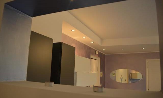 Realizza Casa - Duplex con giardino Spoltore11