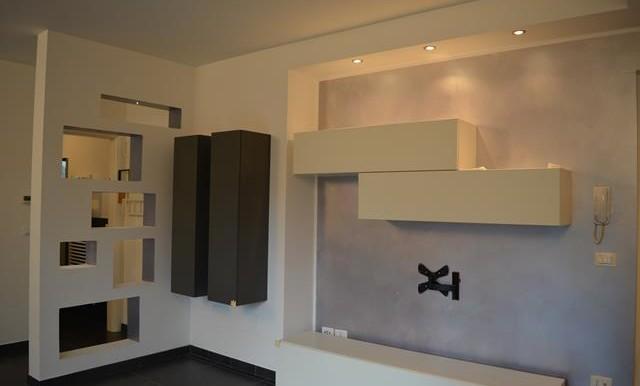 Realizza Casa - Duplex con giardino Spoltore12