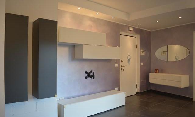 Realizza Casa - Duplex con giardino Spoltore13
