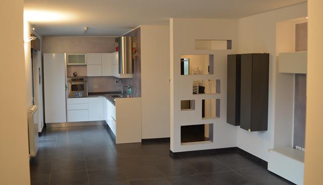 Realizza Casa - Duplex con giardino Spoltore18