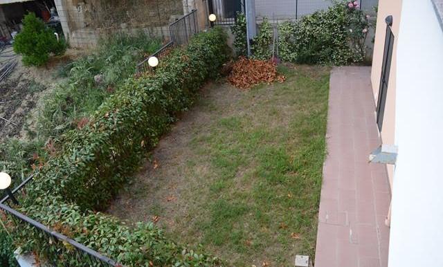Realizza Casa - Duplex con giardino Spoltore27