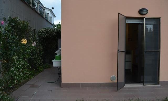 Realizza Casa - Duplex con giardino Spoltore28