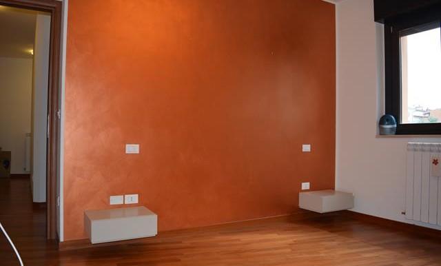Realizza Casa - Duplex con giardino Spoltore30