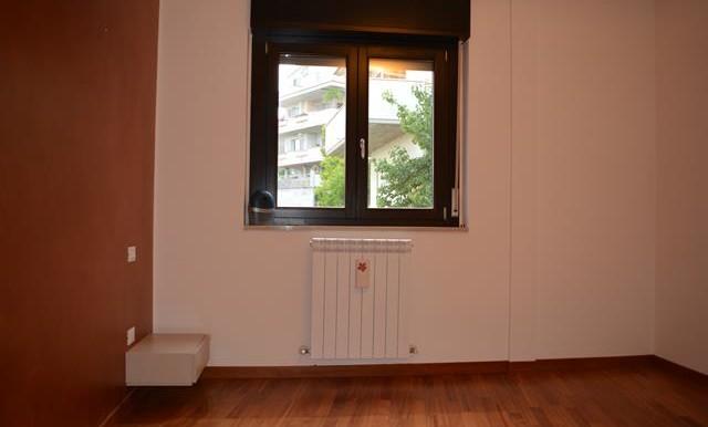 Realizza Casa - Duplex con giardino Spoltore32