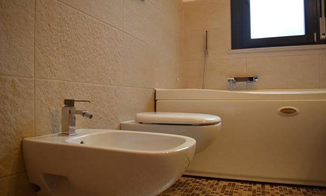 Realizza Casa - Duplex con giardino Spoltore37