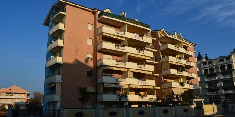 Realizza Casa - Montesilvano Trilocale Via Di Vittorio01