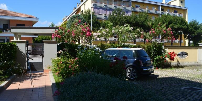 Realizza Casa - Montesilvano Trilocale Via Di Vittorio02