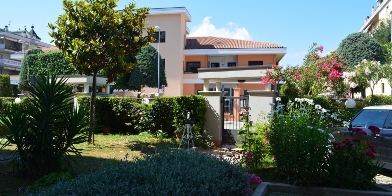 Realizza Casa - Montesilvano Trilocale Via Di Vittorio03