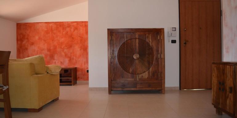 Realizza Casa - Montesilvano Trilocale Via Di Vittorio05