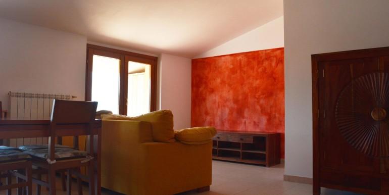 Realizza Casa - Montesilvano Trilocale Via Di Vittorio06