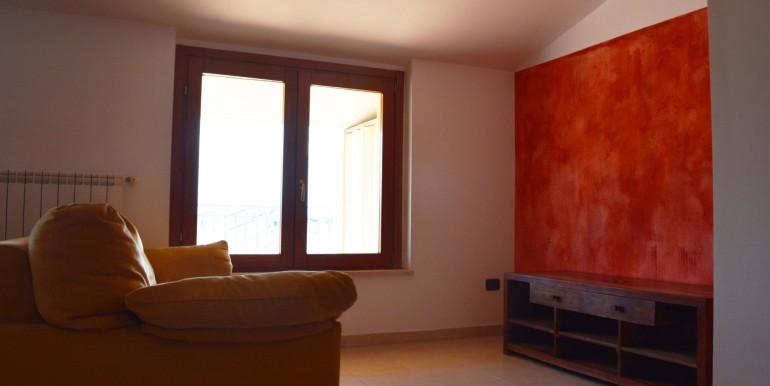 Realizza Casa - Montesilvano Trilocale Via Di Vittorio07