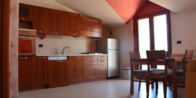 Realizza Casa - Montesilvano Trilocale Via Di Vittorio09 (1)