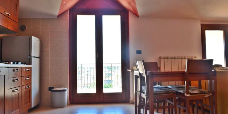 Realizza Casa - Montesilvano Trilocale Via Di Vittorio11 (1)