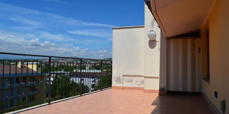 Realizza Casa - Montesilvano Trilocale Via Di Vittorio13 (1)
