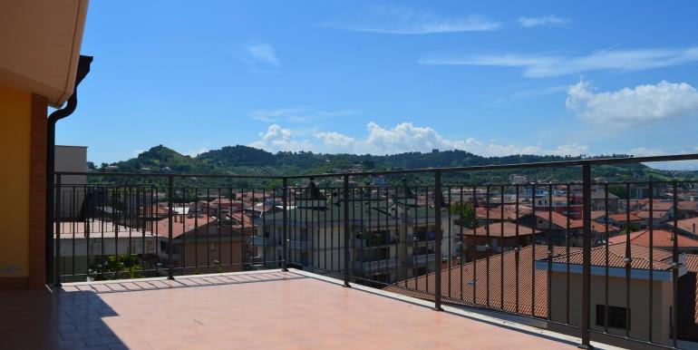 Realizza Casa - Montesilvano Trilocale Via Di Vittorio16
