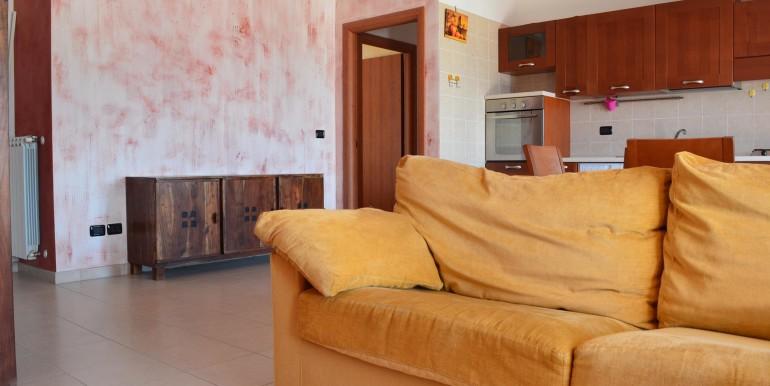 Realizza Casa - Montesilvano Trilocale Via Di Vittorio17