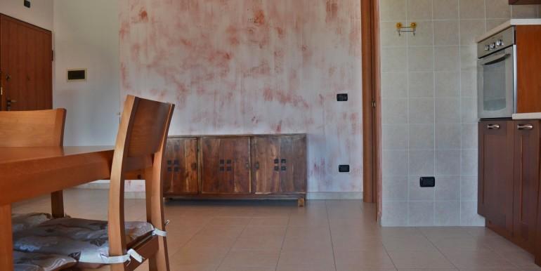 Realizza Casa - Montesilvano Trilocale Via Di Vittorio21 (1)