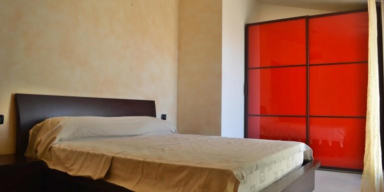 Realizza Casa - Montesilvano Trilocale Via Di Vittorio22 (1)