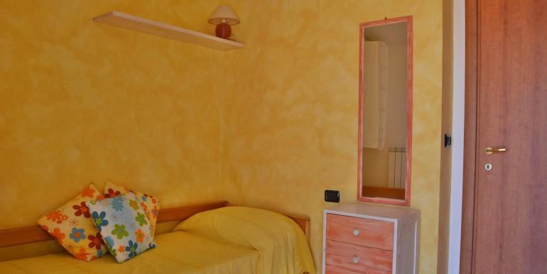 Realizza Casa - Montesilvano Trilocale Via Di Vittorio27 (1)