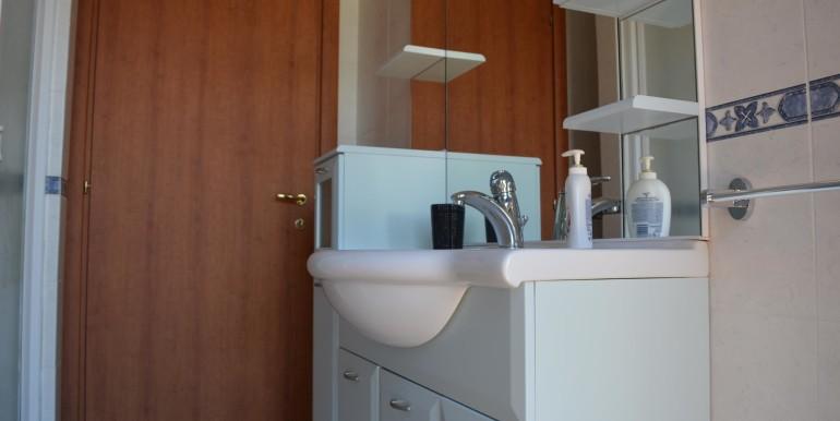 Realizza Casa - Montesilvano Trilocale Via Di Vittorio30
