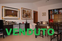 realizza-casa-montesilvano-attico-quadrilocale-con-garage15