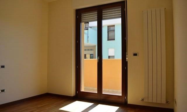 Realizza Casa - Trilocale Le Farfalle 05