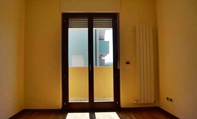 Realizza Casa - Trilocale Le Farfalle 07
