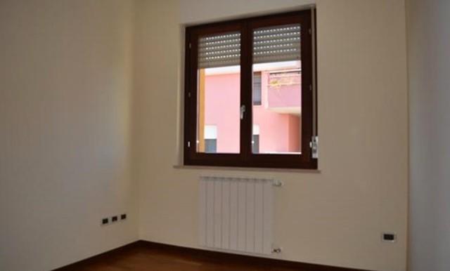 Realizza Casa - Trilocale Le Farfalle 08