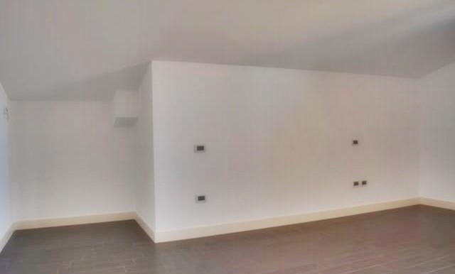 Realizza Casa - Trilocale Mirastella 12